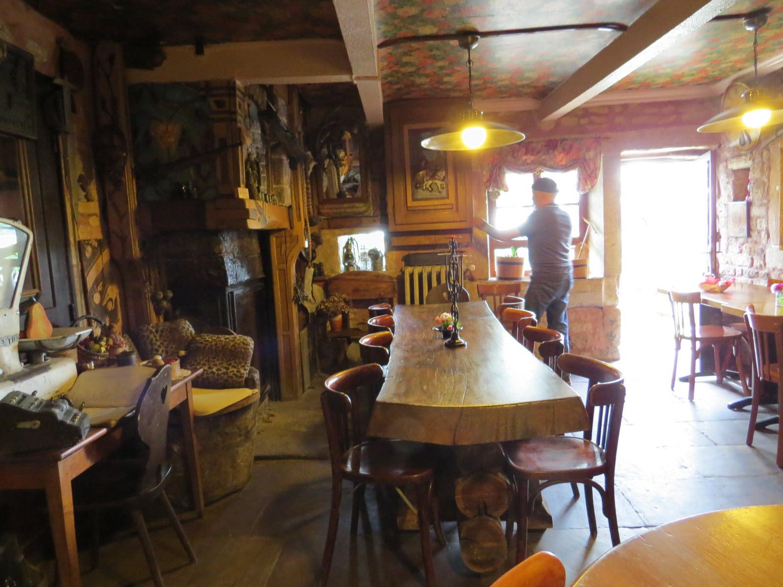 la-ferme-saint-vallier-du-girmont-val-d-ajol-en-images-1470862123_1