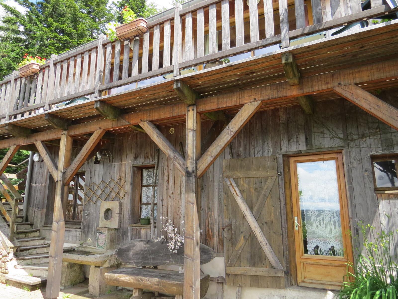 la-ferme-saint-vallier-du-girmont-val-d-ajol-en-images-1470862123_10