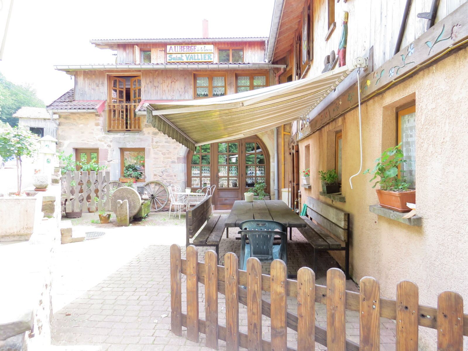 la-ferme-saint-vallier-du-girmont-val-d-ajol-en-images-1470862123_21
