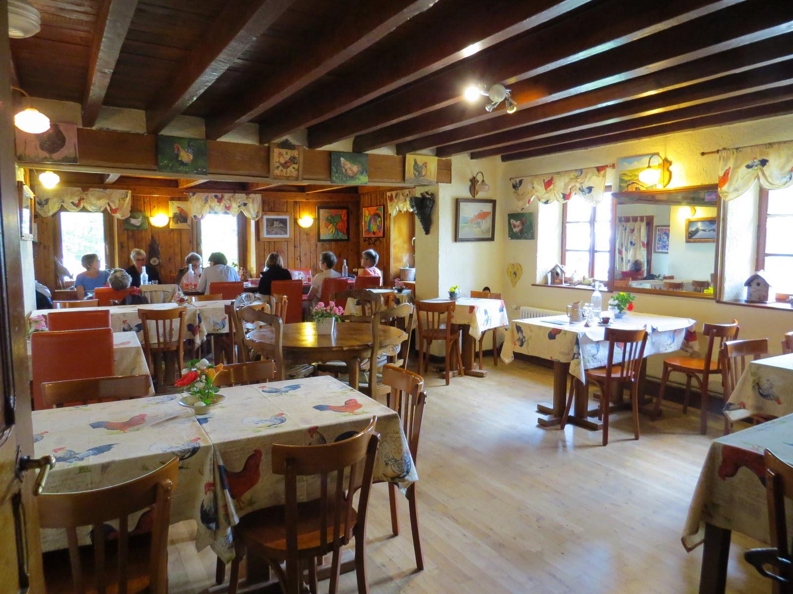 la-ferme-saint-vallier-du-girmont-val-d-ajol-en-images-1470862123_3