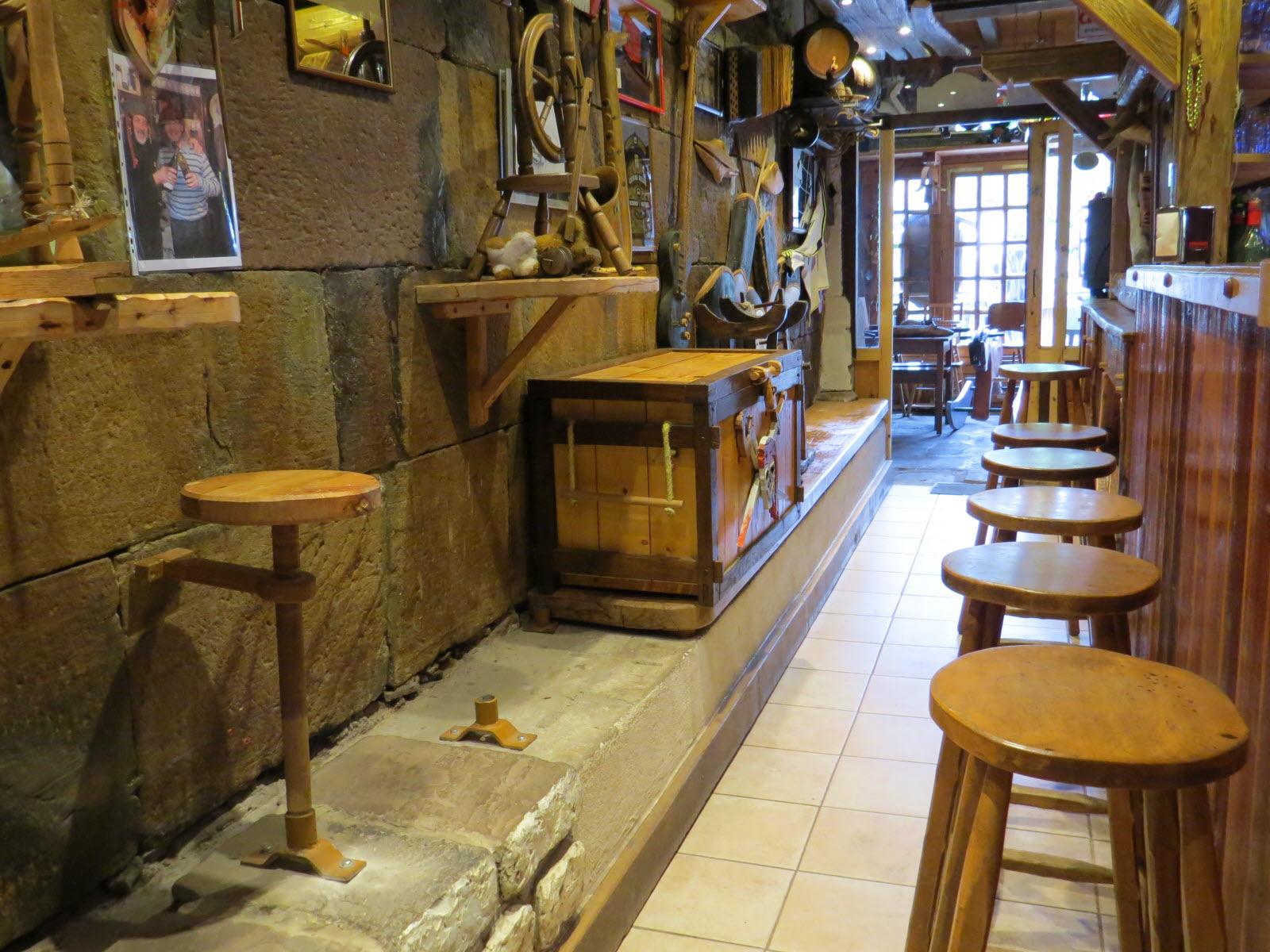 la-ferme-saint-vallier-du-girmont-val-d-ajol-en-images-1470862123_4