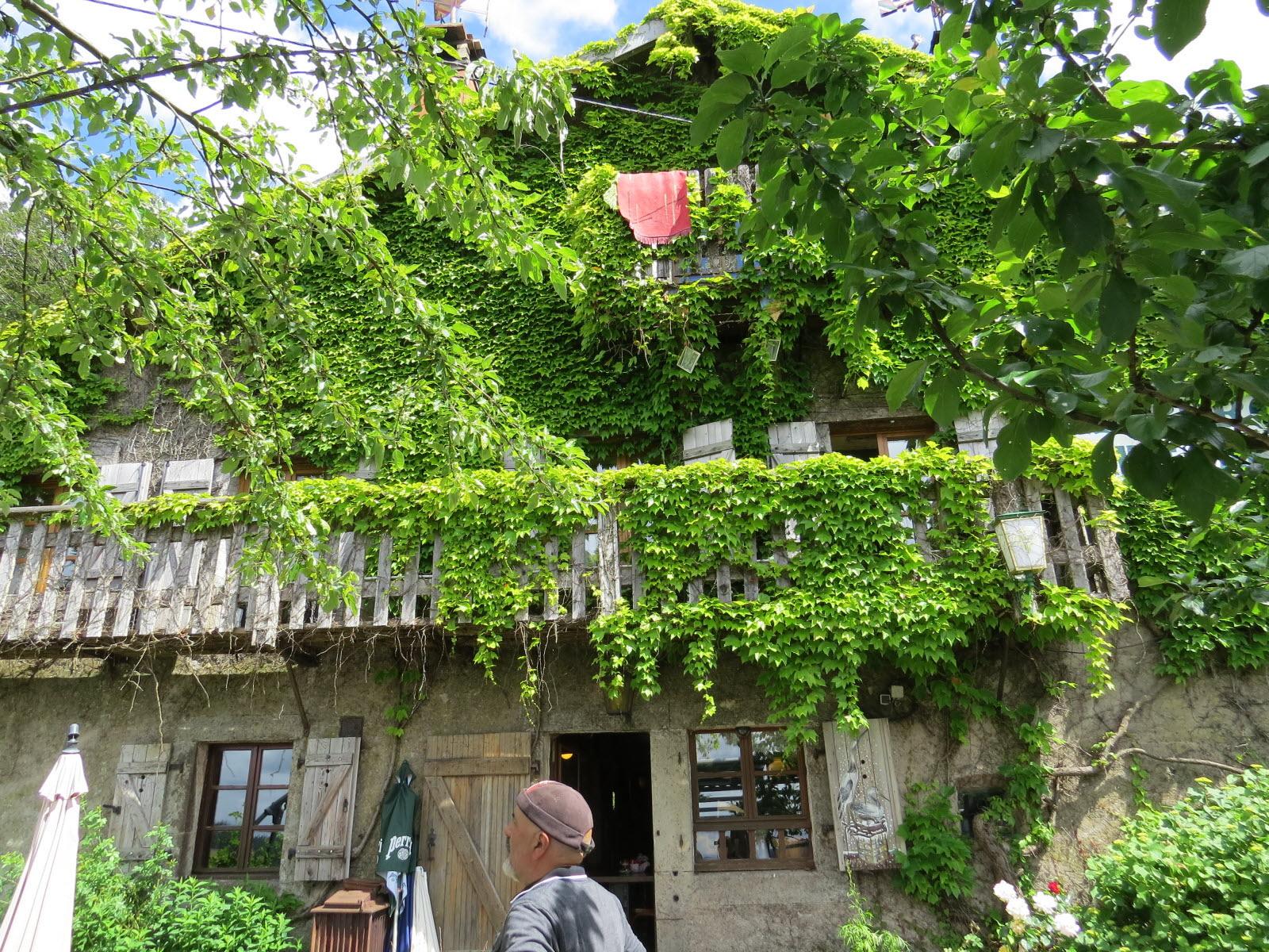 la-ferme-saint-vallier-du-girmont-val-d-ajol-en-images-1470862123_7