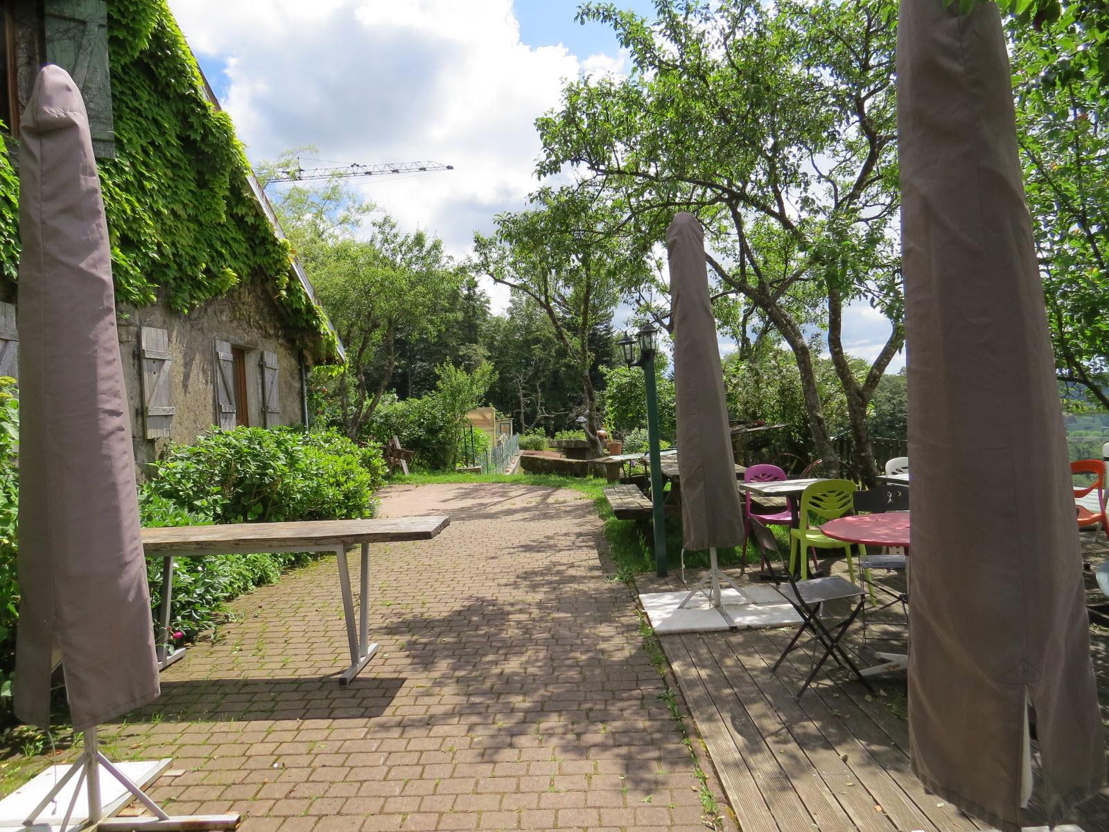 la-ferme-saint-vallier-du-girmont-val-d-ajol-en-images-1470862123_8
