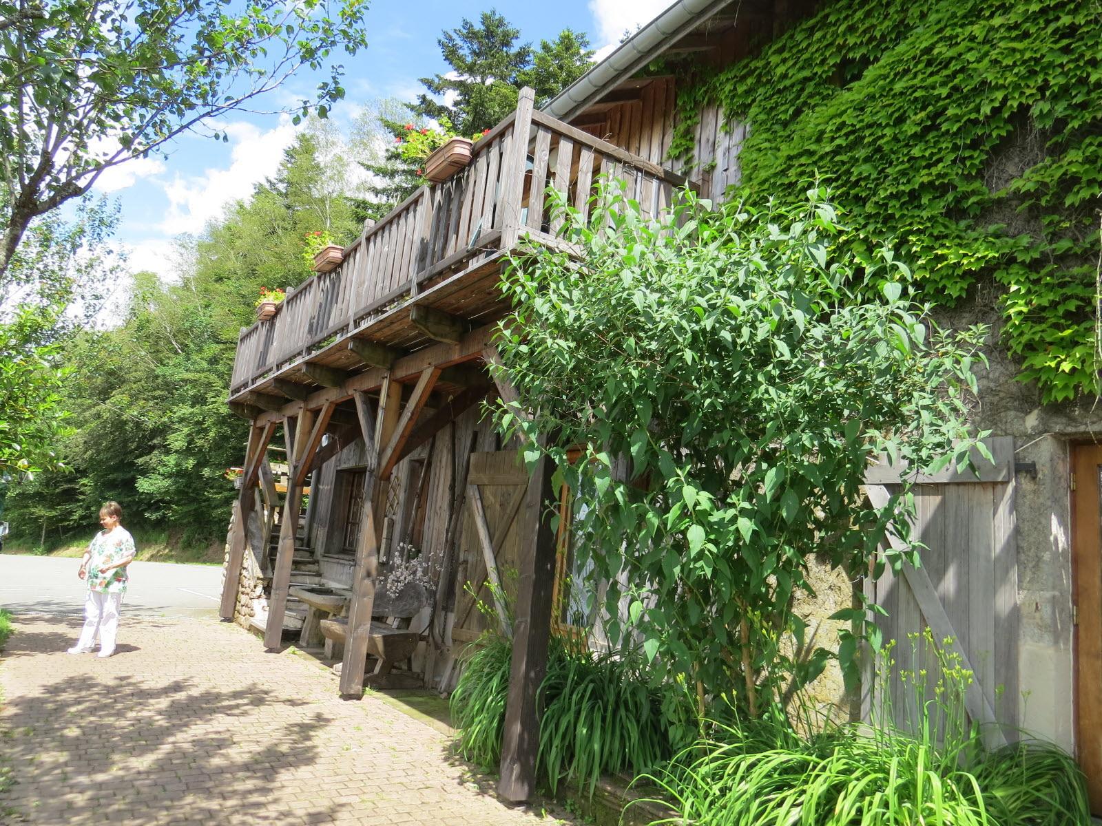 la-ferme-saint-vallier-du-girmont-val-d-ajol-en-images-1470862123_9